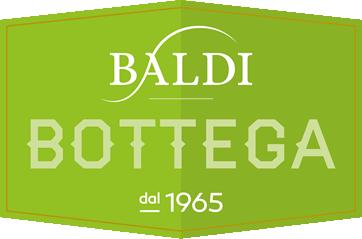 BALDI BOTTEGA -